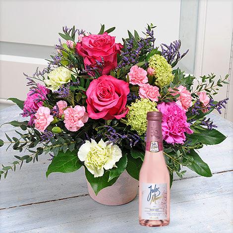 Blume2000 Frauentag