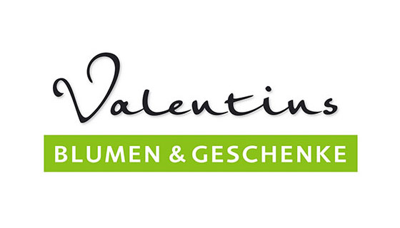 Valentins-Logo